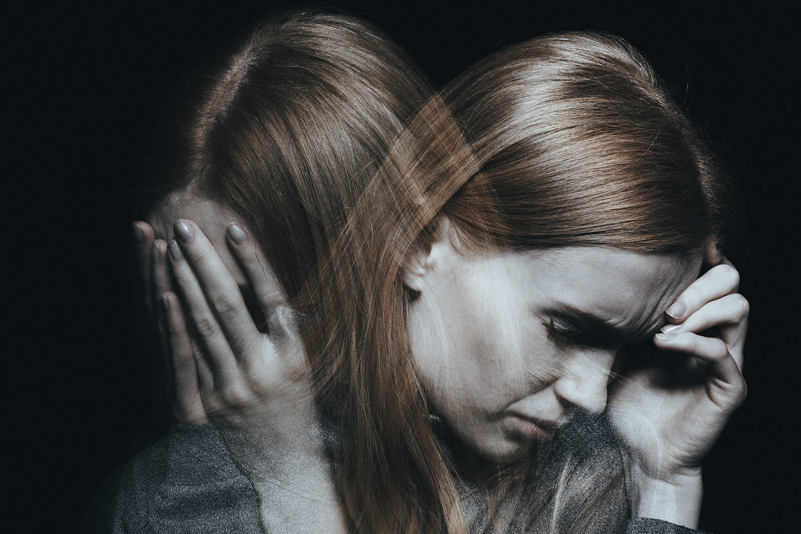 Φόβος, Παράνοια και Αντιμετώπισή τους