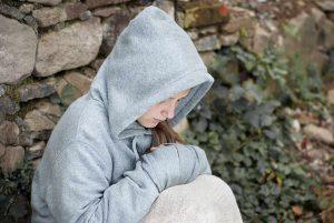 Δείγματα ότι το παιδί είναι θύμα bullying