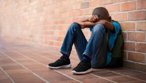 Λόγοι και αιτίες του bullying