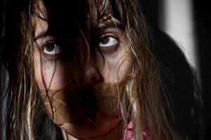 Βιασμός, συνέπειες και αντιμετώπιση
