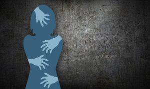 Κατηγορίες Βιασμού