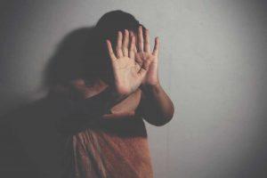 Μύθοι περί βιασμού